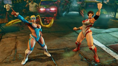 Street Fighter V - R. Mika - _tag_team.png -
