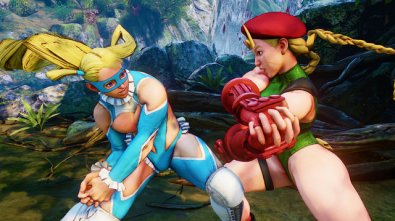 Street Fighter V - R. Mika - fierce_punch.png