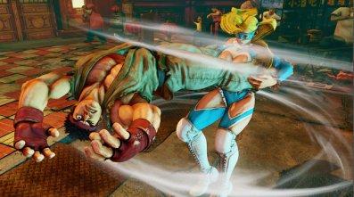 Street Fighter V - R. Mika - giant_swing.png -