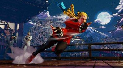 Street Fighter V - Karin -dash.png