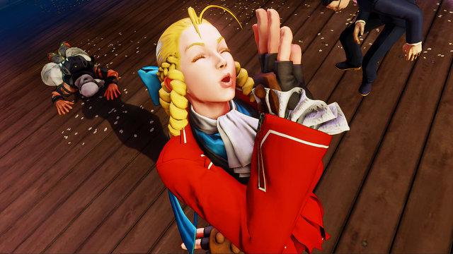 Street Fighter V - Karin -post_ca.png