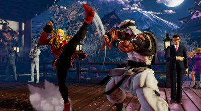 Street Fighter V - Karin -special_kick.png
