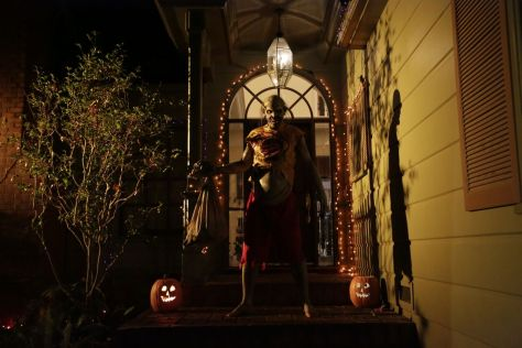 Tales of Halloween - Sweet Tooth2