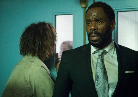 fear-the-walking-dead-episode-6 - strand and nick