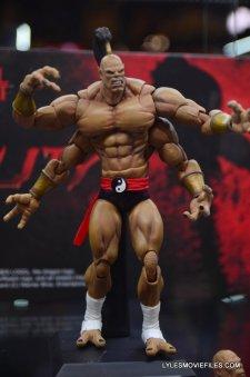 Storm Collectibles - Mortal Kombat Goro