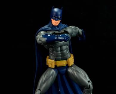 batman-icons-action-figure-last-rites-dcc-battle ready