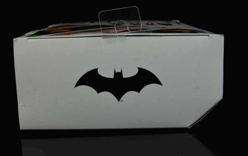 batman-icons-action-figure-last-rites-dcc-top package