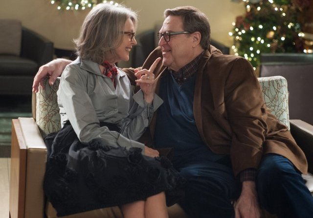 love-the-coopers-diane-keaton-and-john-goodman