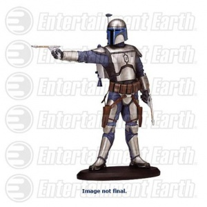attack-of-the-clones-jango-fett-statue