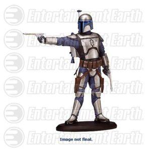 attack-of-the-clones-jango-fett-statue
