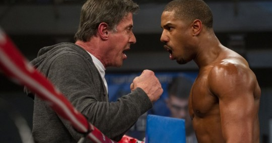 creed-movie-2015-rocky-donny