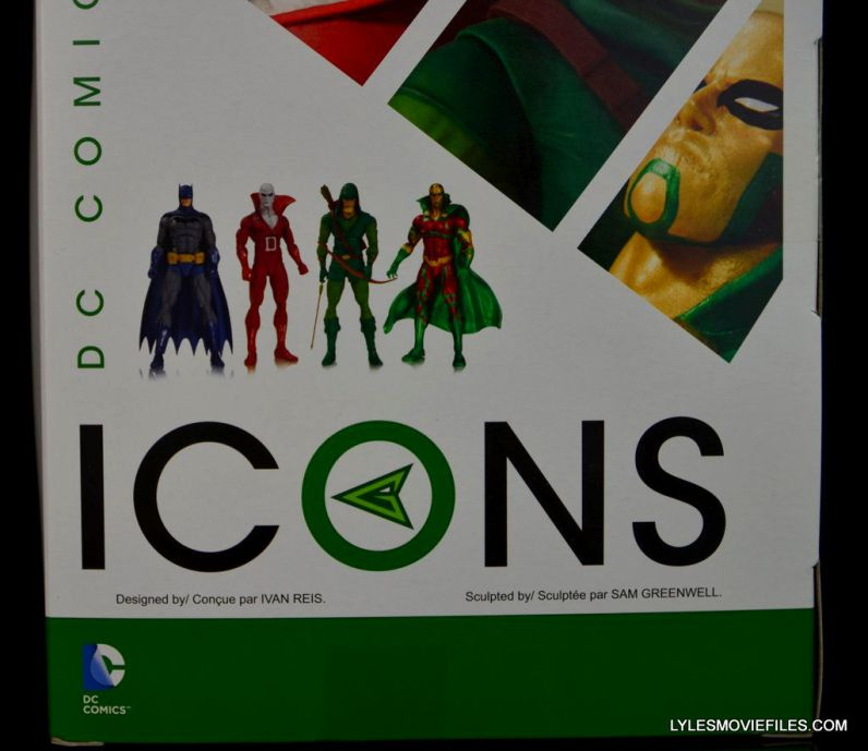 dc-icons-green-arrow-longbow-hunters-figure-review-figure-credit
