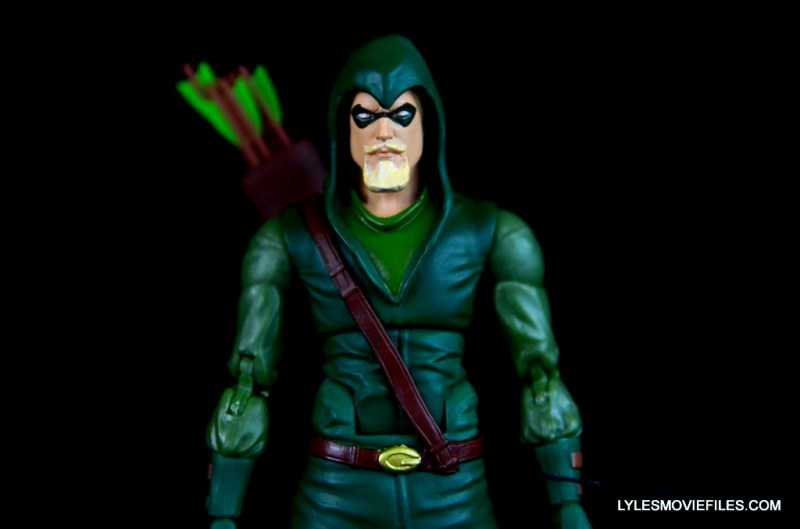 dc-icons-green-arrow-longbow-hunters-figure-review-main-wide