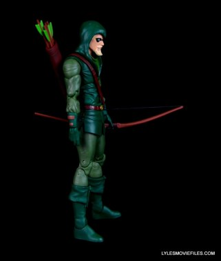 dc-icons-green-arrow-longbow-hunters-figure-review-right-side