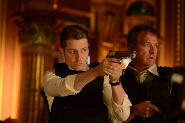 gotham-worse-than-a-crime-review-gordon-alfred