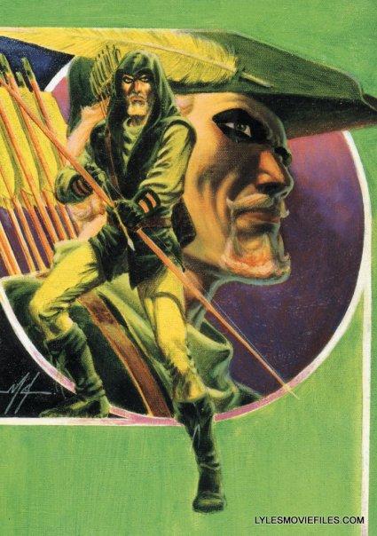 Green_Arrow_The_Longbow_Hunters_Vol_1_1