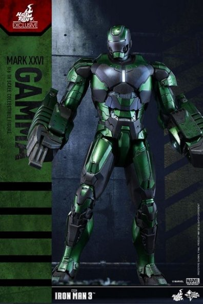 iron-man-gamma-armor-hot-toys-figure-arms-out