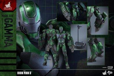 iron-man-gamma-armor-hot-toys-figure-collage