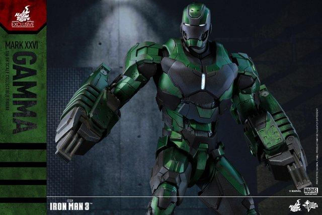 iron-man-gamma-armor-hot-toys-figure-ready
