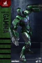 iron-man-gamma-armor-hot-toys-figure-turning