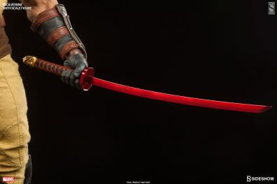 marvel-wolverine-sixth-scale-1001761-03