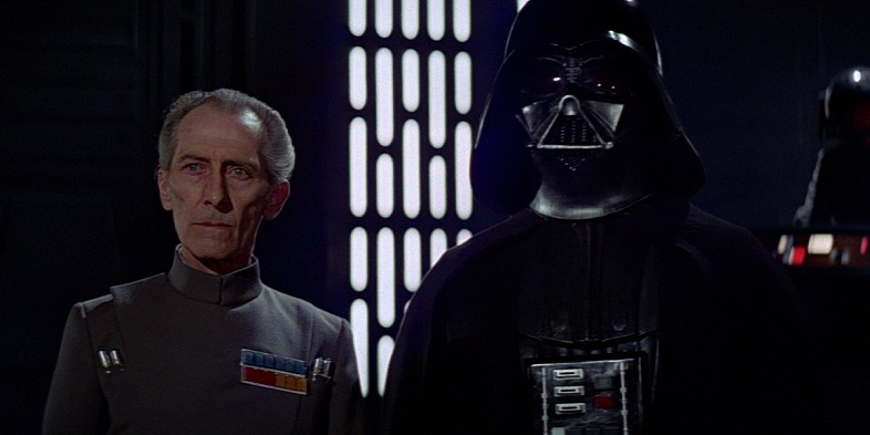 star-wars-grand-moff-tarkin-darth-vader