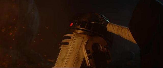 star-wars-the-force-awakens-r2d2-luke