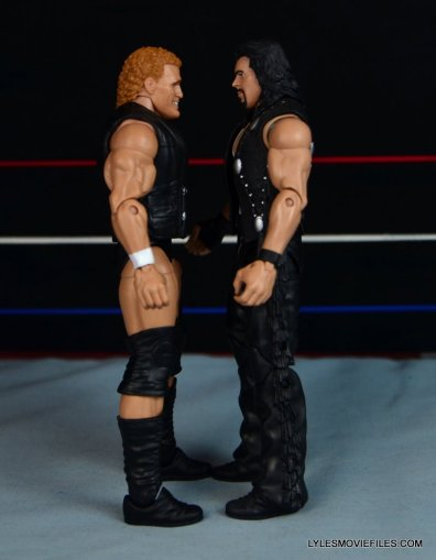 sycho-sid-wwe-elite-39-figure-review-face-to-face-with-diesel
