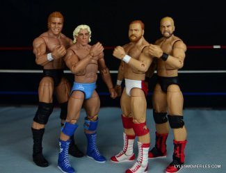 sycho-sid-wwe-elite-39-figure-review-four-horsemen