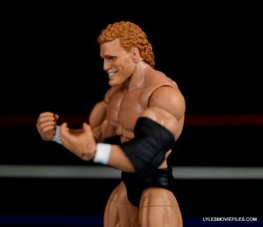 sycho-sid-wwe-elite-39-figure-review-looking-at-hands