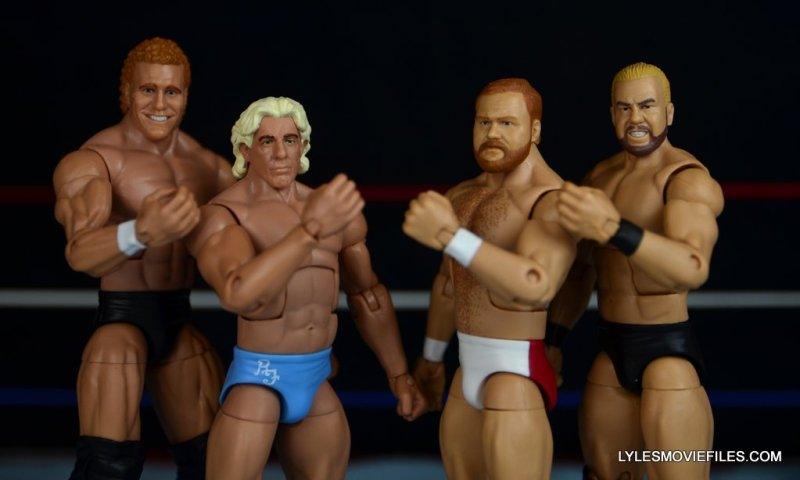 sycho-sid-wwe-elite-39-figure-review-sid-ric-flair-arn-anderson-barry-windham