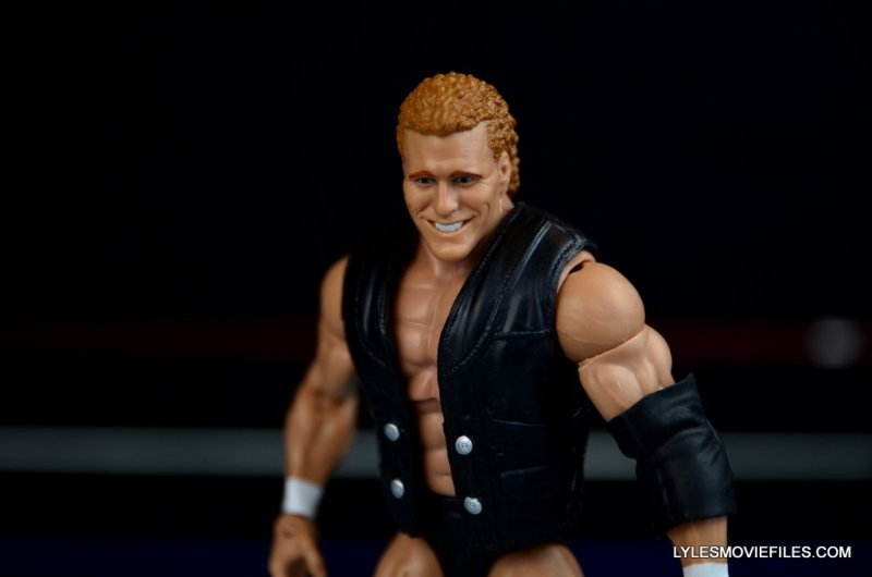 sycho-sid-wwe-elite-39-figure-review-vest-closeup