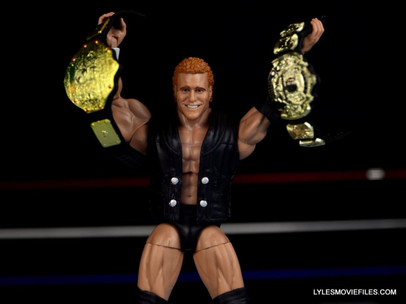 sycho-sid-wwe-elite-39-figure-review-with-WWF-WCW-titles