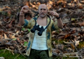 the-walking-dead-dale-arm-articulation