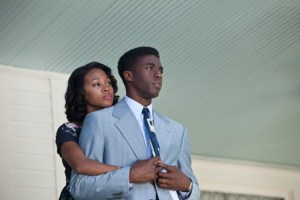 42-nichole-beharie-and-chadwick-boseman