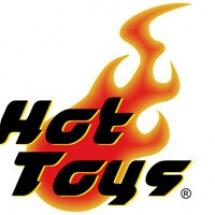 Hot_Toys_Logo