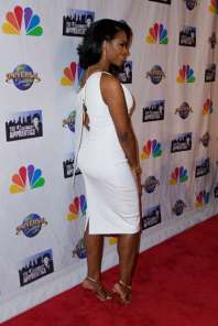 Kenya-Moore -The-Celebrity-Apprentice-Finale-2015