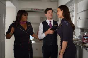 baggage-claim-jill-scott-adam-brody-and-paula-patton