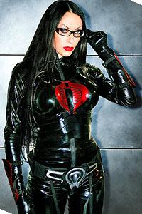 baroness-cosplay-1
