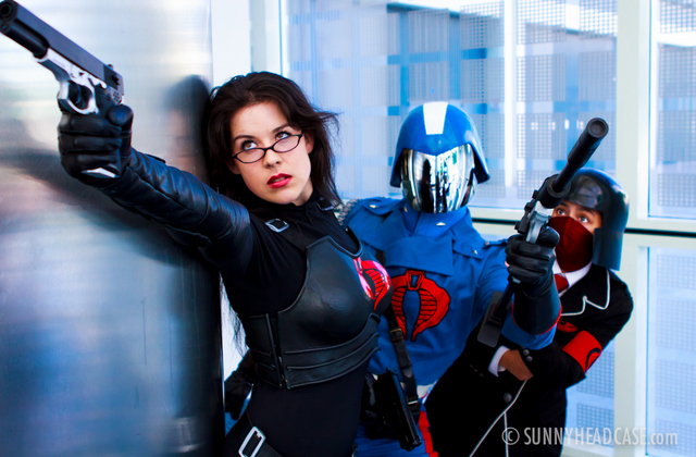 baroness-cosplay-4
