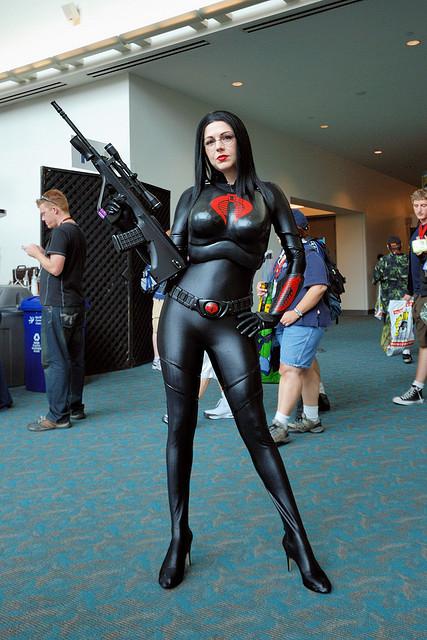 baroness-cosplay-6