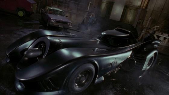 batman-1989-batmobile