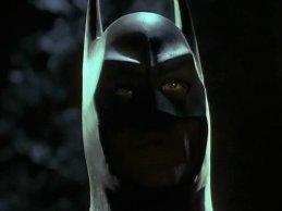 batman-1989-michael-keaton-as-batman