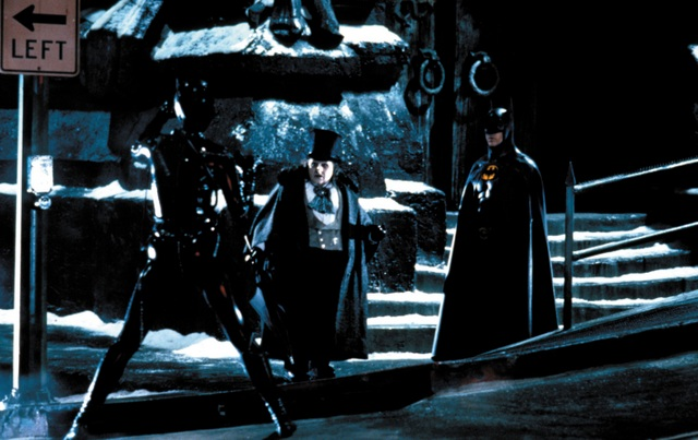 batman-returns-catwoman-penguin-and-batman