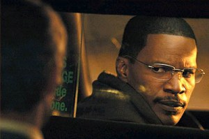 collateral-jamie-foxx