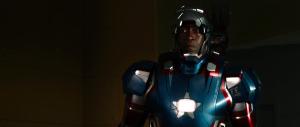 don-cheadle-as-iron-patriot-in-iron-man-3