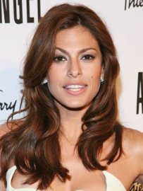 eva-mendes-white-top