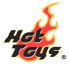 hot-toys-logo
