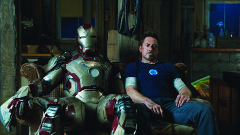 iron-man-3-iron-man-mark-42-and-tony-stark-robert-downey-jr marvel studios