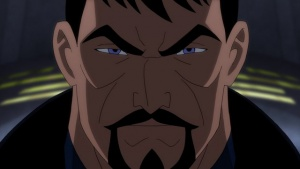 justice-league-gods-and-monsters-superman-closeup
